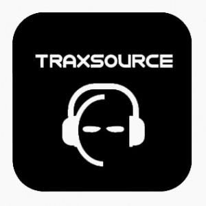 trax_icon
