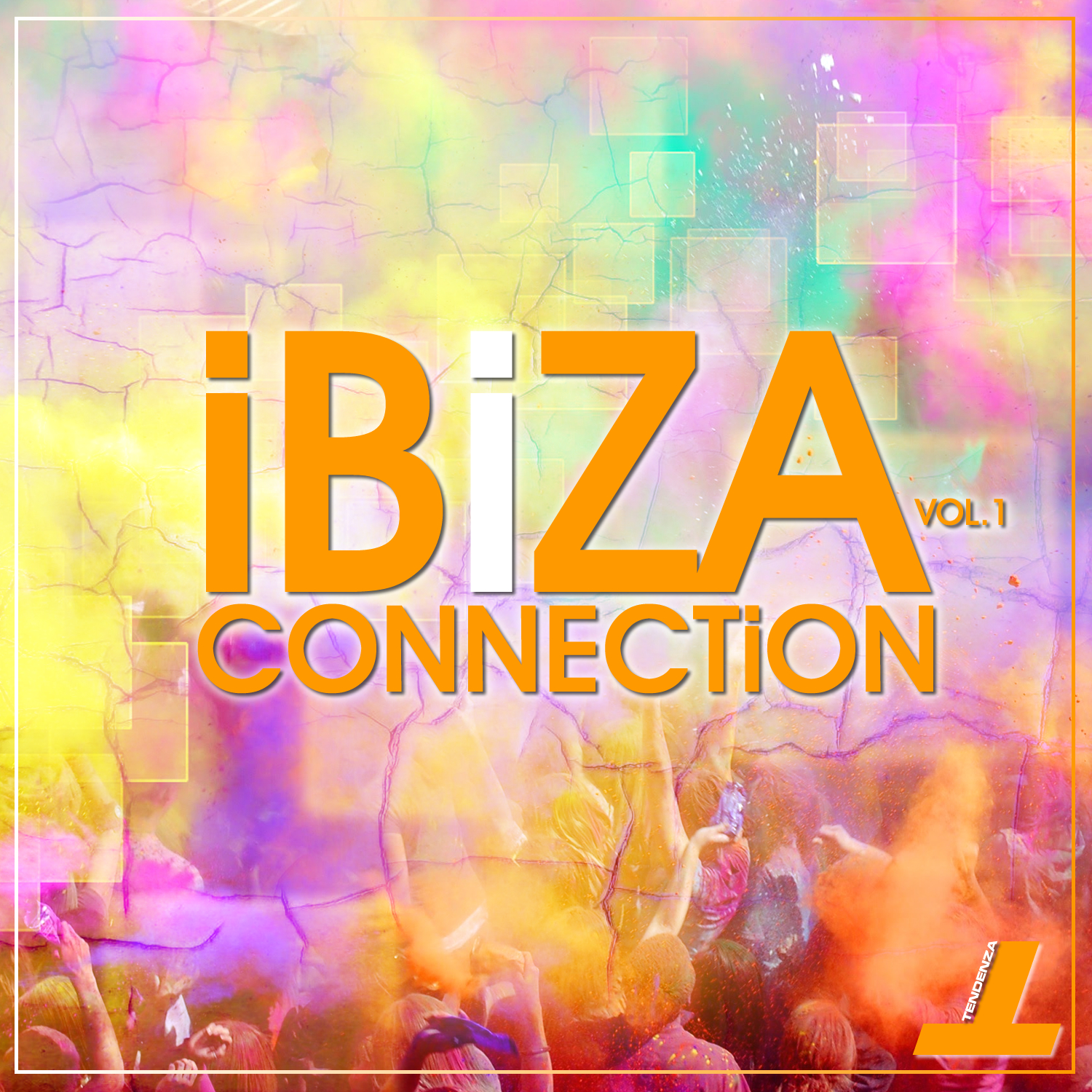 0603404073030_ibiza-connection-vol-1