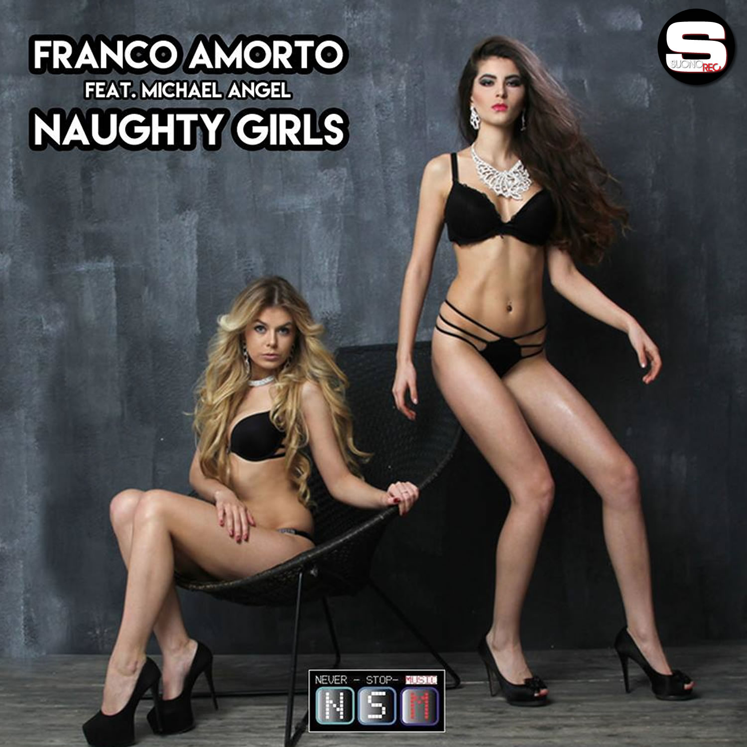 0603404073177_franco-amorto-feat-michael-angel_naughty-girls